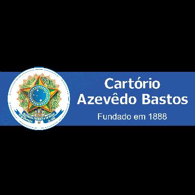 logo notary