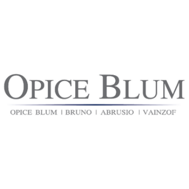 logo opice